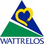 Souviens-toi - La Résistance à Wattrelos / Histoire / Vidéo / Modules / Accueil - Ville de Wattrelos