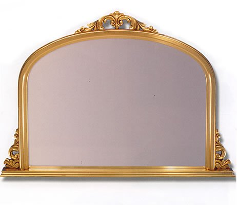 Large Wall Mirrors For Sale Buy Cheap Modern Mirrors Online Uk Grandfurniture