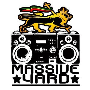 Massive Yard | Free Music, Mixes, Tour Dates, Photos, Videos