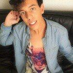 Cyril Gastrin (@cyril_pan) • Instagram photos and videos