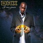 À toute épreuve de Dax - Pré-commander À toute épreuve sur iTunes