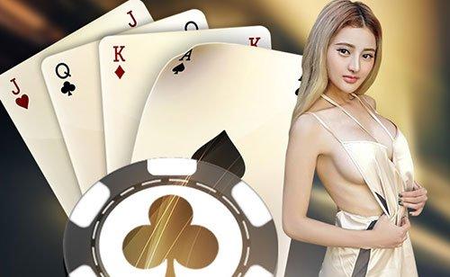 Daftar Poker 99 Online Uang Asli