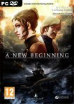 jeux 2020: [PC] A New Beginning [Filesonic]
