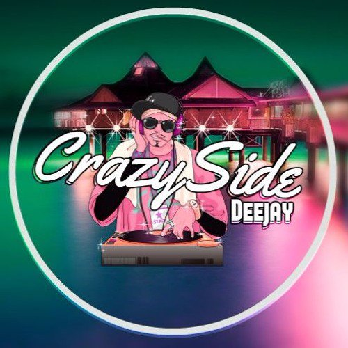 Nkwata X Zoukyton X Remix X DJ Crazy Side X Remix 2k16 [Vanuatu Remix]