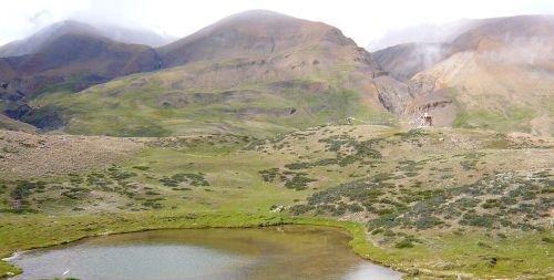 Mustang Trekking | Trekking in Mustang | Mustang Trekking Package