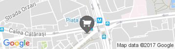 Protableta.ro - Piese GSM - Componente tableta în Bucureşti | Magazine de telefoane și accesorii - getlokal