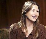 Très proche de Patrick Dempsey. Ellen Pompeo : « Mon mari est très jaloux du docteur Shepherd ! » - Séries, Culture-People