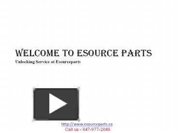 unlocking service|unlocking service canada