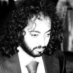 Editorial - ANWAROCK LA RADIO ROCK ET METAL DU MAROC.