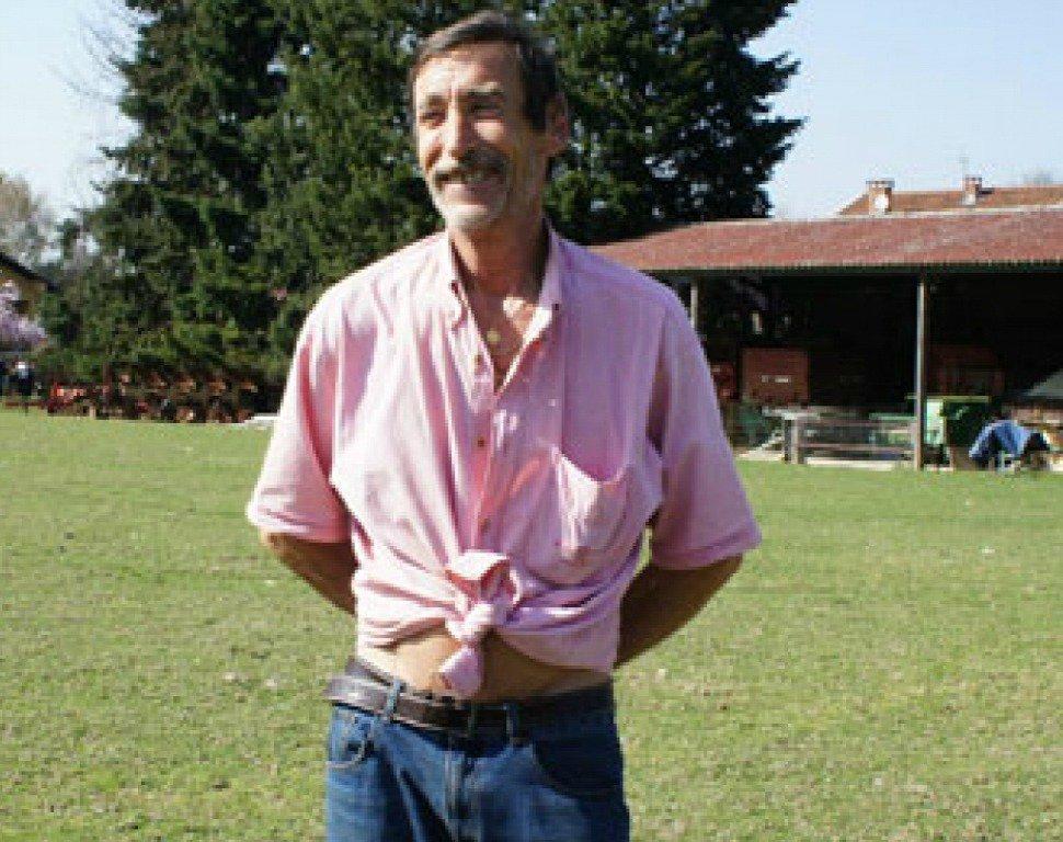 Non à l'expropriation des terres de Philippe Layat