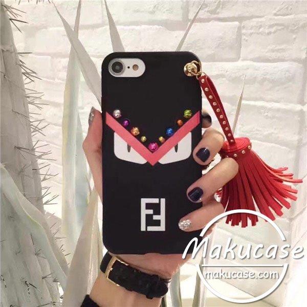 makucase.com 口コミ フェンデイ fendi iphone7/7plusケースお客様からのレビュー! | makucaseのブログ