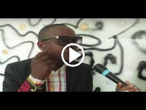URGENT KEN MPIANA AFUKAMI FERRE GOLA ALOBI AKO FINGA LISUSU BA ARTISTES MUSICIENS TE SUIVEZ - YouTube