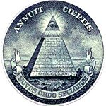 Les Illuminati, un peu d'histoire