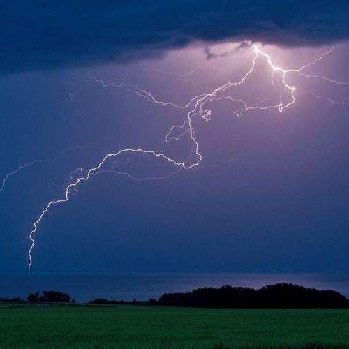 superchasseus-d-orages-3