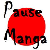 manga - YouTube