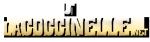 Paroles de chansons et traductions sur LaCoccinelle.net PAROLES DE MUSIQUE