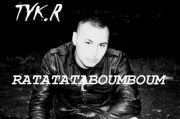 TYK.R Officiel | Facebook