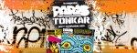 Paris Tonkar magazine: Tarek // ITW dans le journal de Rennes