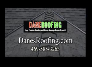 Plano Roofing | Plano Roofing Companies - Danes Roofing