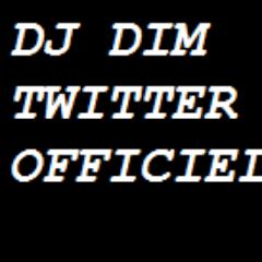 DJDIM60 (@djdim60offciel) | Twitter
