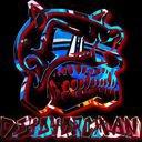 Dj Yoyopcman Shattanizé™