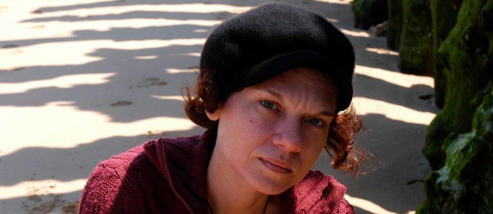 Turquie: arrestation de la femme de lettres turque Aslı Erdoğan