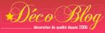 Deco Blog | Convertir une image en ASCII art