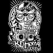 La Komorra Crew
