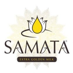Buy Samata Extra Golden Milk - Online webshop - DLGWORLD