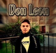 Don Léon (Les Experts)