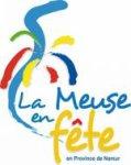 La Meuse, 1001 idées d'activités (Le Pays des Vallées | La Meuse en Fête | Tourisme fluvial) | Le Pays des Vallées