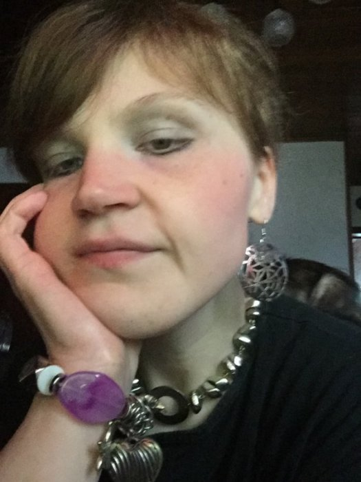 Blog de nadine-stephanie