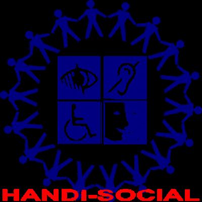 HANDI-SOCIAL - Association Défense des droits - Toulouse