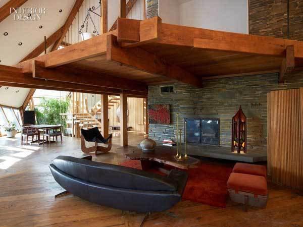 tipps zur umweltfreundlichen hausbau emmadeloney 39 s blog. Black Bedroom Furniture Sets. Home Design Ideas