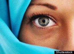 Lettre à Pauline Marois de la part d'une Québécoise portant le hijab