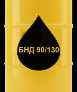 Компания «Бензин-Битум» - БНД 90/130