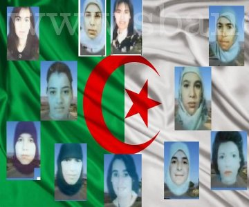 عين آدن جريمة الحقد والوحشية سيدي بلعباس: 17 سنة على اغتيال 11 معلمة ومعلم