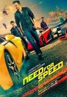 Need For Speed – Hız Tutkusu Türkçe Dublaj Full HD izle | Türkçe Dublaj izle, Full HD izle, Filmi Tek Parça izle, 720p 1080p izle