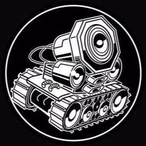 DNT378sonicweaponz3 - Zad3 - Rsf9 - Modularhs5 - Mackitekhs9 - Hypnotik - Ovnivor13