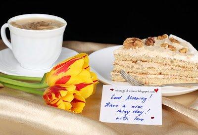 Beaux Textes Pour Dire Bonjour à Sa Cherie Blog De Rana Gasimi