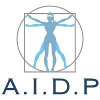 Accueil - A.I.D.P PARAMORNAL