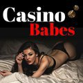 Casino Babes - Newsvine - Get Smarter Here