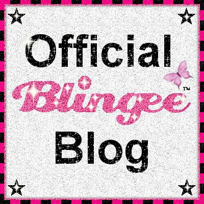 blingee-officiel