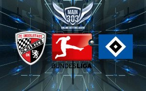 Prediksi Ingolstadt vs Hamburger SV 23 September 2015
