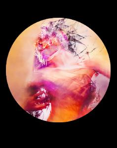 Kunstplaza: Künstler Plattform – Kunst Magazin – Online Galerie