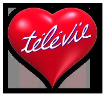 Télévie - Faisons gagner la vie
