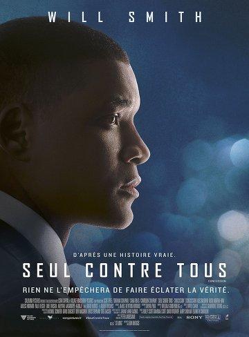 Concussion - Films Streaming HD en Francais