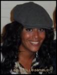 Posté le lundi 11 juillet 2011 17:28 - Toute l'actualité de la belle et talentueuse Amel ...
