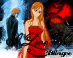 Profil de coco27240 | Blingee.com