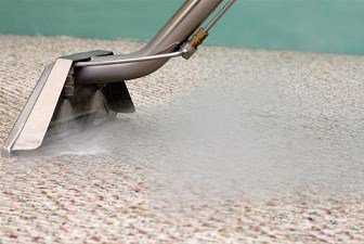 Carpet Cleaning (Call For Specials)